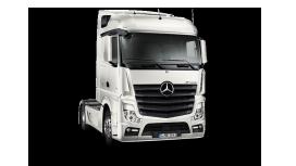 camiones vehiculos besten